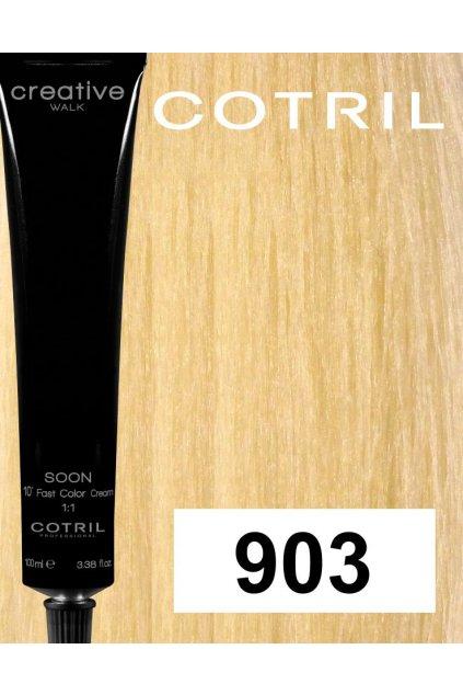 903 soon