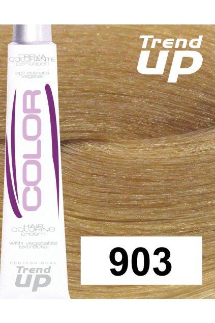 903 TU