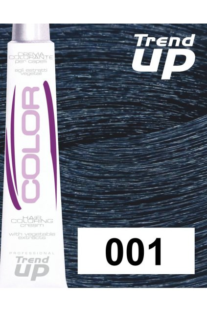 001 TU
