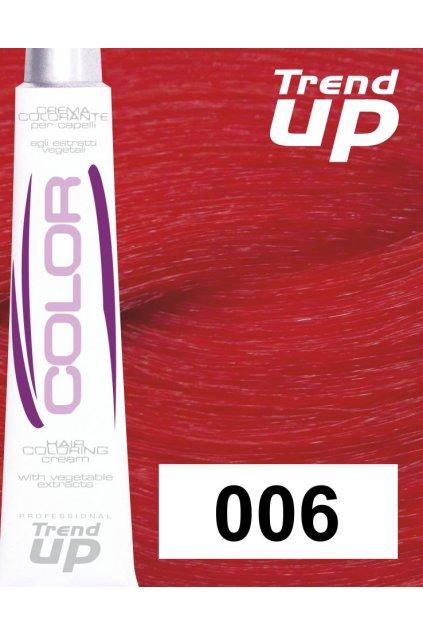 006 TU