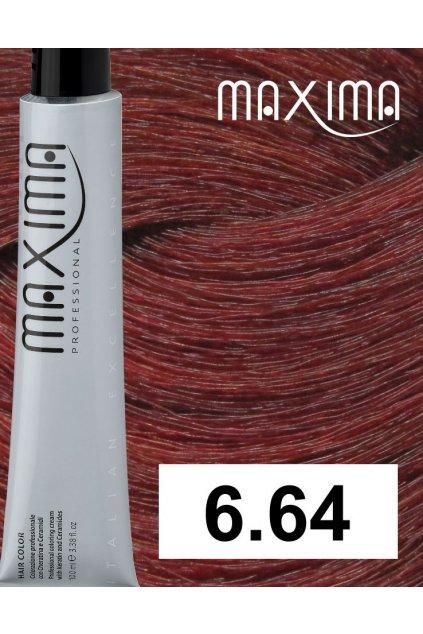 6 64 max