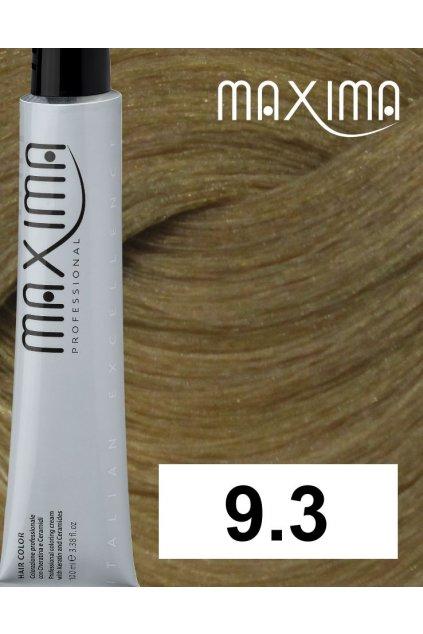 9 3 max