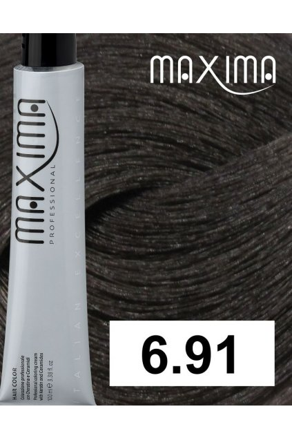 6 91 max