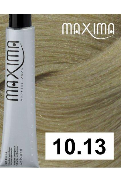 10 13 max