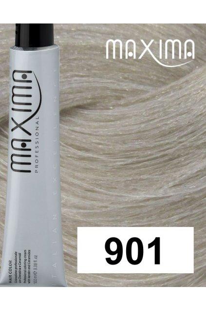 901 max