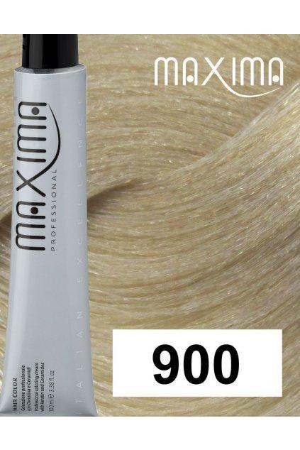 900 max