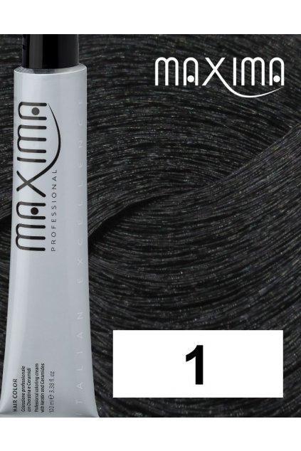 1 max