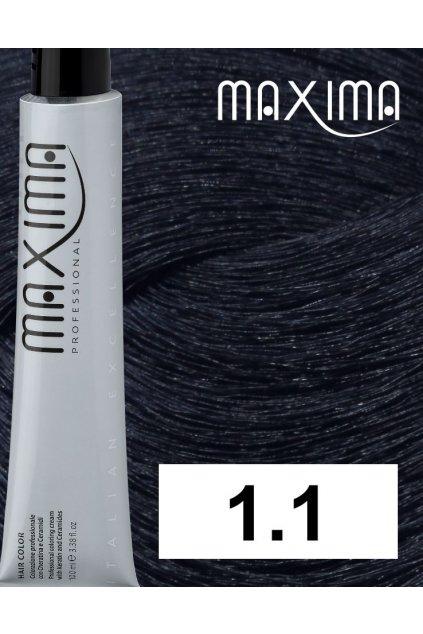 1 1 max