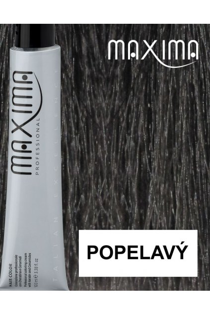 POPELAVY max