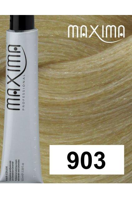 903 max
