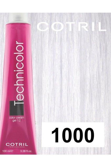 1000 technicolor
