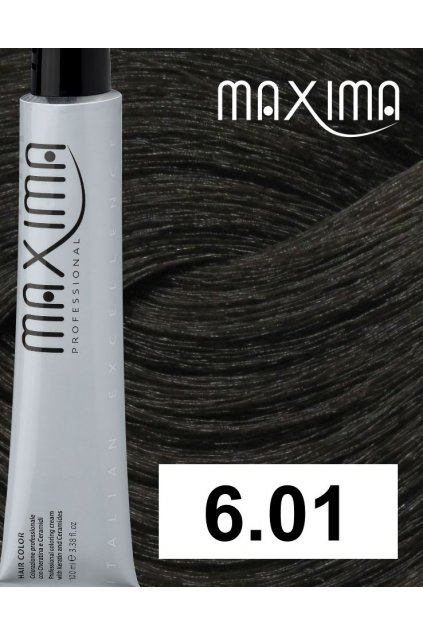 6 01 max