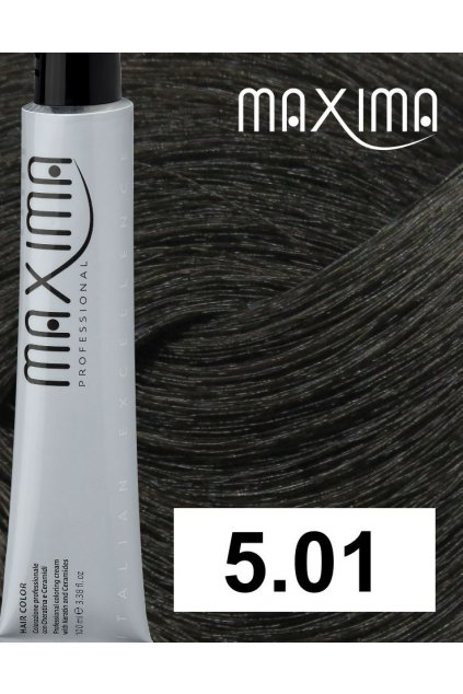 5 01 max