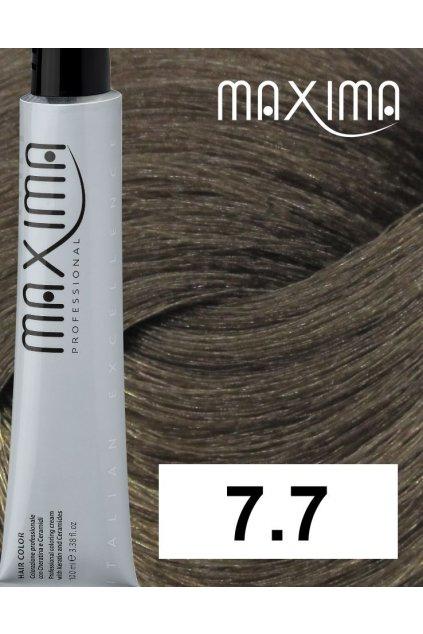7 7 max