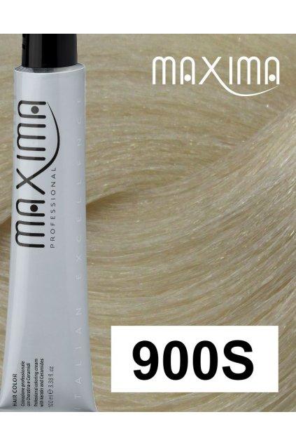 900s max