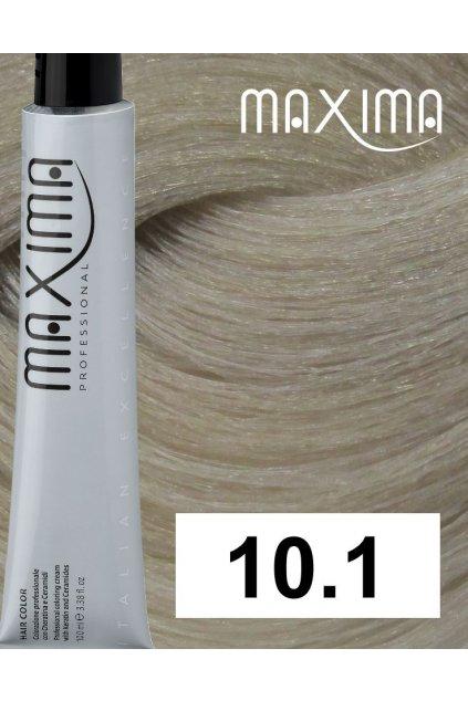 10 1 max