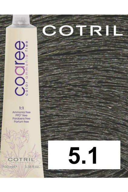 5 1 coaree