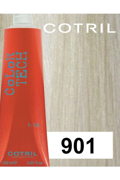 901 ct cotril