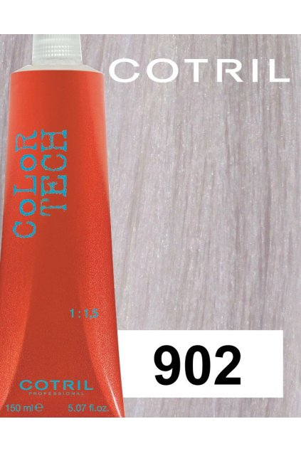 902 ct cotril