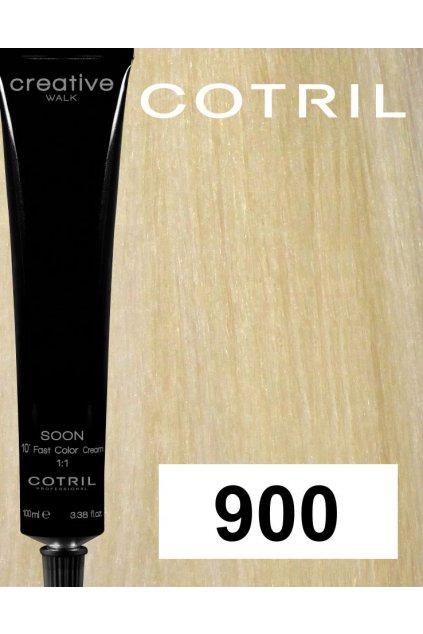 900 soon