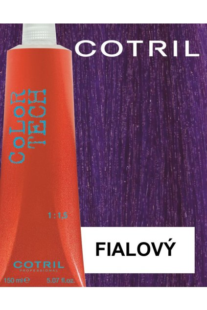 FIALOVY ct cotril