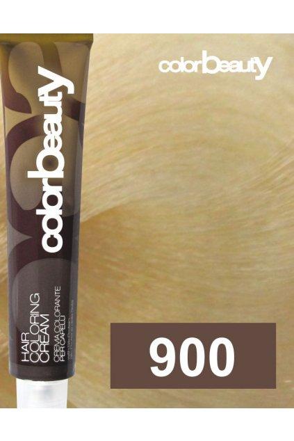 900 ev