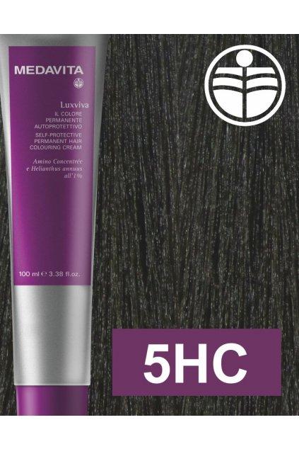 5HC LUX