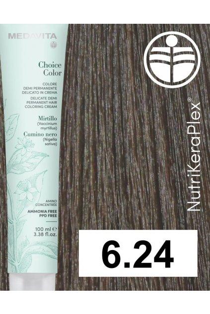 6 24 mv choice color