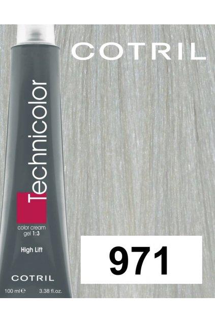 971 technicolor