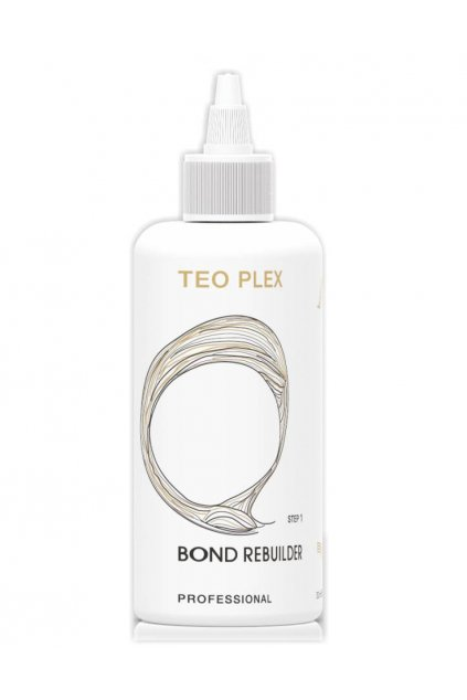 teo0201