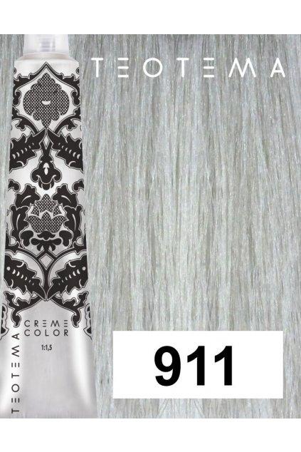 911 teotema