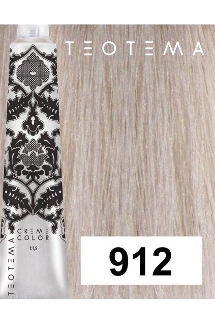 912 teotema