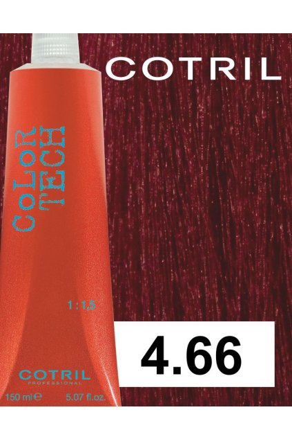 4 66 ct cotril