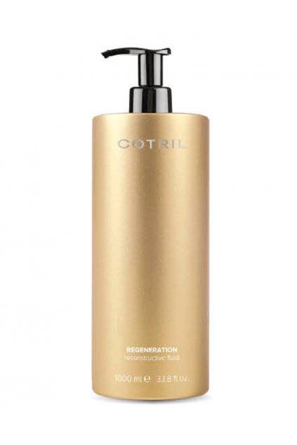 Cotril REGENERATION Fluid obnovující, revitalizační, regenerační 1000ml
