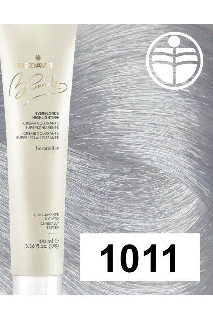 1011 mv blondie2