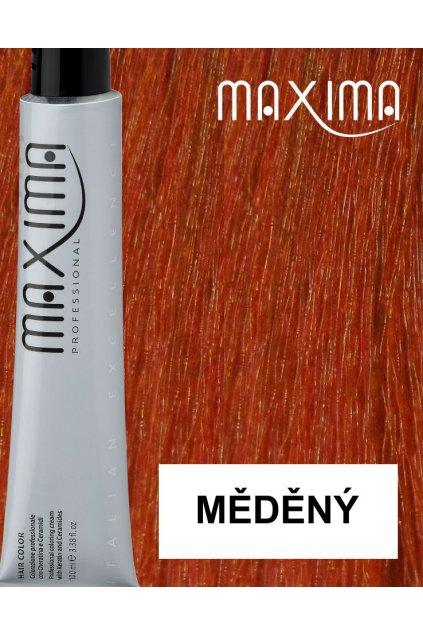 MEDENY max