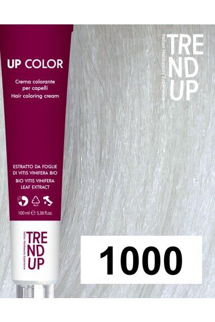 1000 tu new