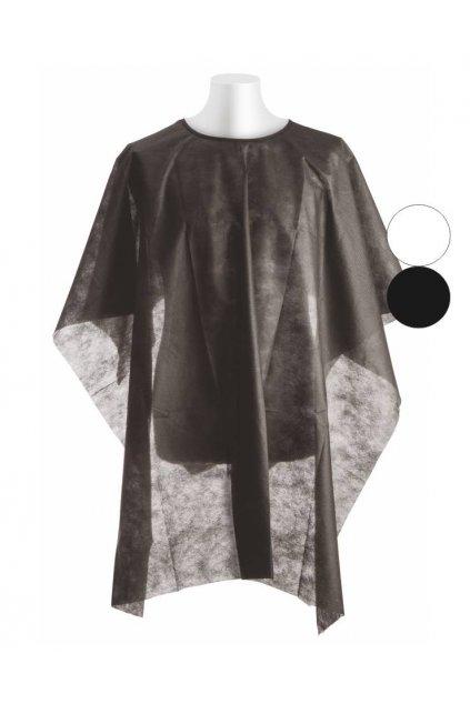 Pláště na stříhání jednorázové TNT netkaná textilie 10ks/1balení