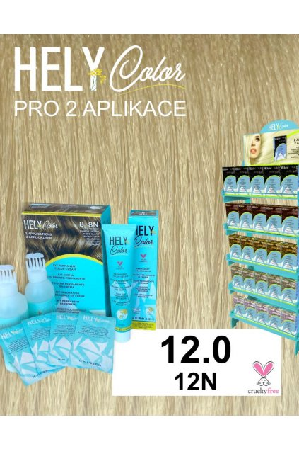 12 0 helycolor
