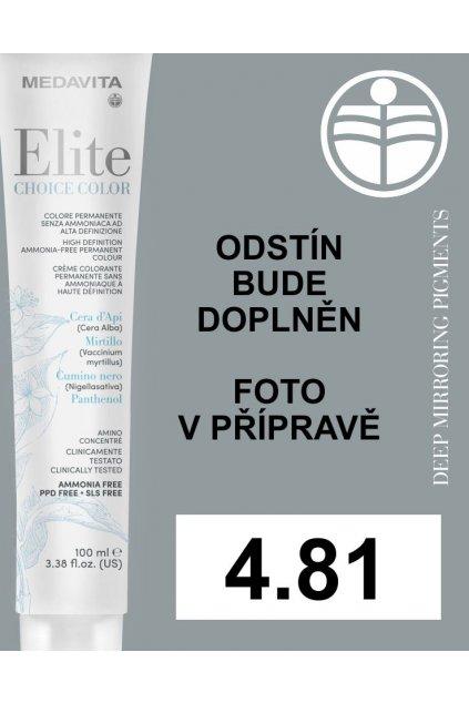 4 81 mv elite