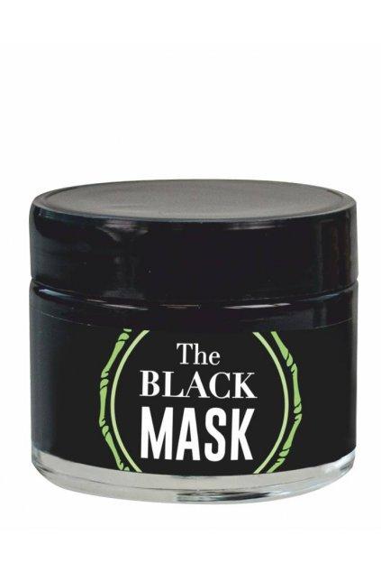 black mas 1