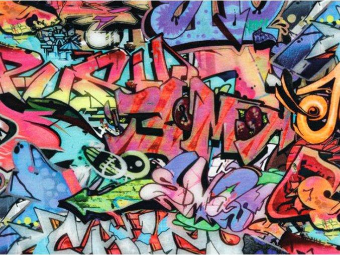 French Grafity