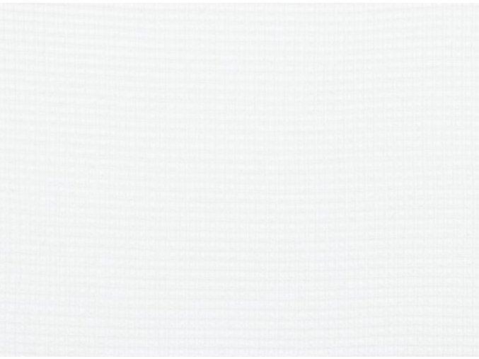 WAFFLA biela