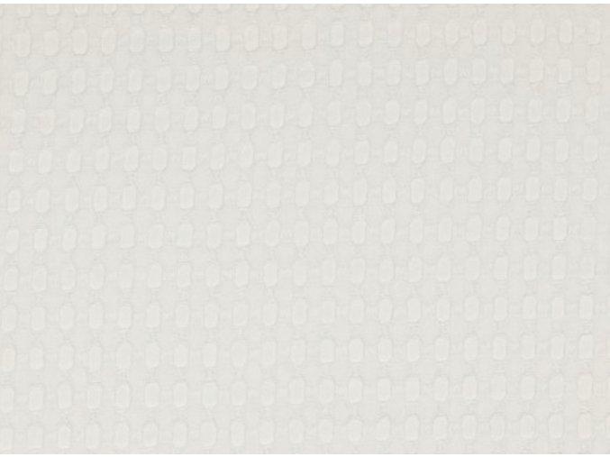 BIG WAFFLA biela