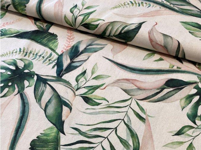 33 Kuchyňa