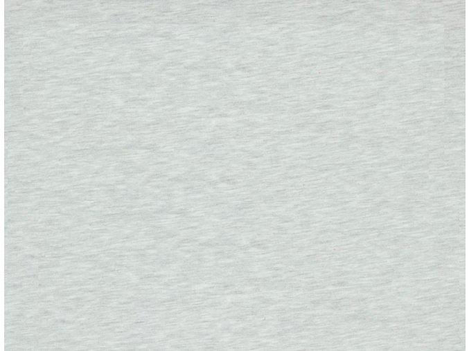 bledosivý melír 062 OK