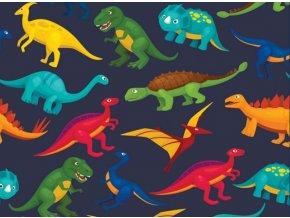 05161.001 ferebne dinosaury