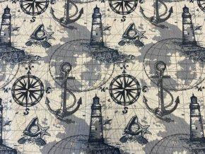 23 Trojuholníky