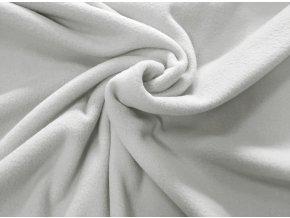 Fleece - Maslový