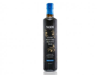 NAXOS 500ml nov† etiketa 01 2020